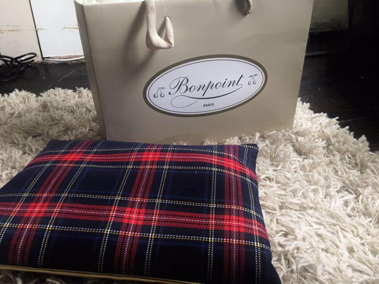 boinpoint gift bag.jpeg