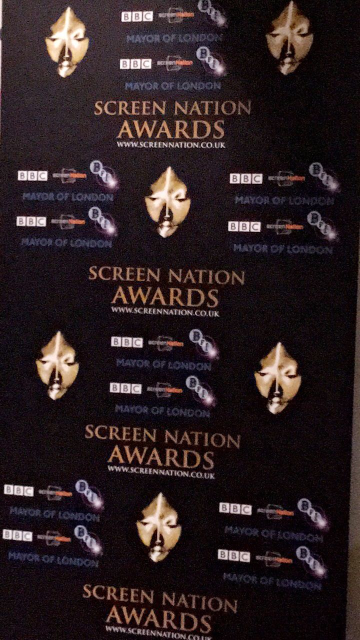 screen nations awards logo