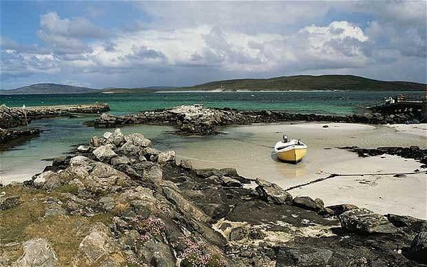 Barra, Outer Hebrides .jpg