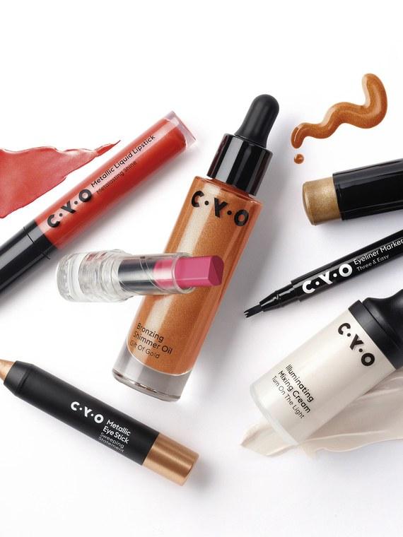 CYO_Cosmetics