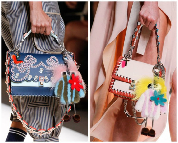 Bags-2017-bag-trends-2017-women-bags-Fashion-handbags-2017-materials-and-decor-1