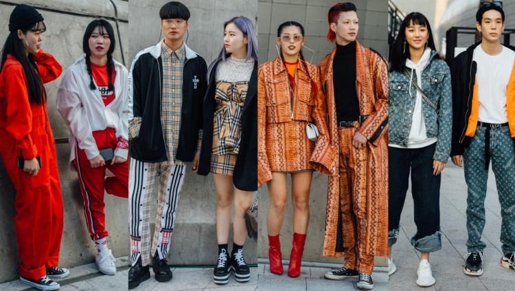 hp-seoul-fashion-week-street-style-spring-2018