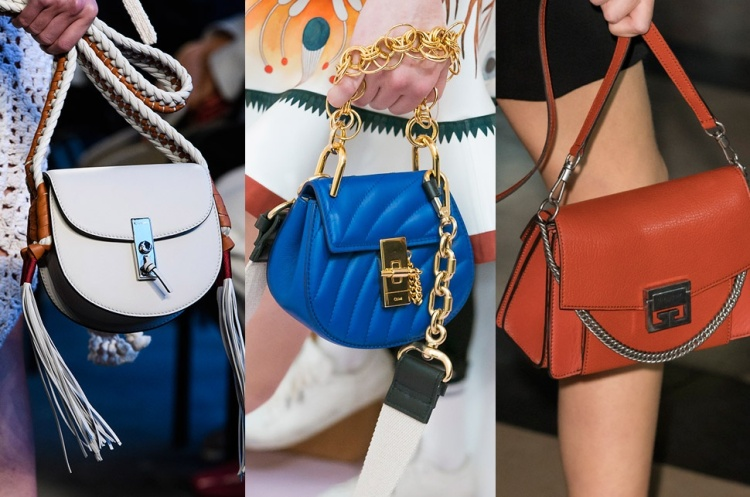 paris-fashion-week-trends-bags