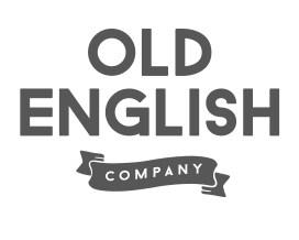 screenshot-oldenglishprints.com-2018.03.23-17-25-45