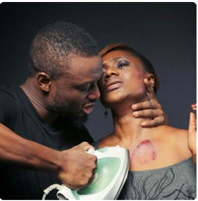 domestic-violence-Nigeria