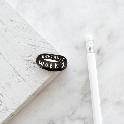 doughnut-worry-be-happy-black-enamel-pin-2_512x